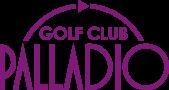 パラディオゴルフクラブ