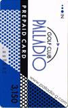 プリペイドカード3,150円分