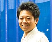 JPGAトーナメントプロ 近藤雅大