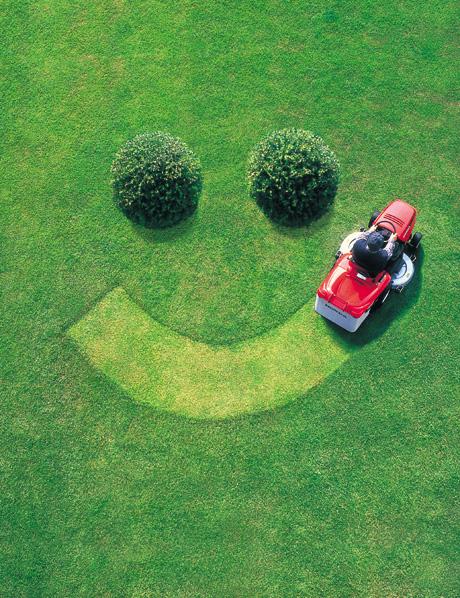 1_lawn_mowers